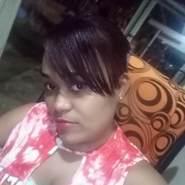 lizethp866446's profile photo