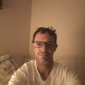 michaelm627155_South Carolina_Single_Male