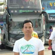 usernp5923's profile photo