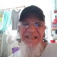 michaelr94717's profile photo
