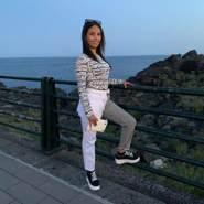 sabrinas826016's profile photo