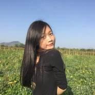 htoit81's profile photo