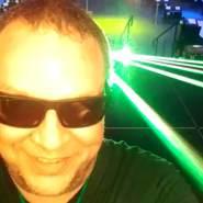 edh2406's profile photo