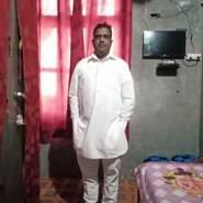 satishi55886's profile photo