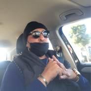 sidquis's profile photo