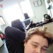 peterd641694's profile photo