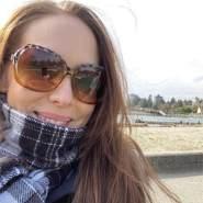 jeng958's profile photo