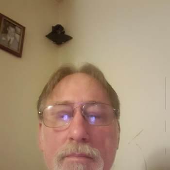 scottk346381_Iowa_Ελεύθερος_Άντρας