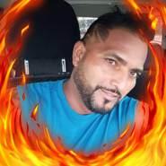 yohanisd326144's profile photo