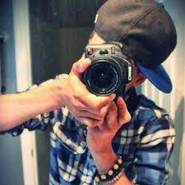 hmdg694412's profile photo