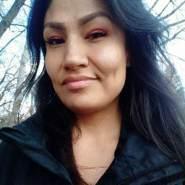 andrear356040's profile photo