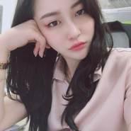 yhunak775001's profile photo