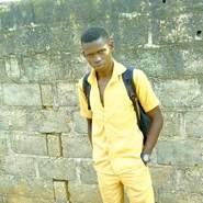 chocod669301's profile photo