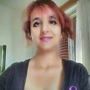 iouliaa's profile photo