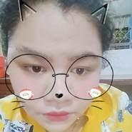 trant858003's profile photo