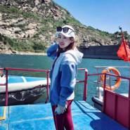 millera352122's profile photo