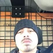 markf928545's profile photo