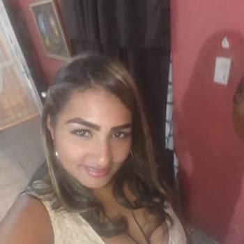 daviana702134_Zulia_Single_Female