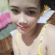 shannr581625's profile photo