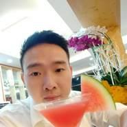 syh0664's profile photo