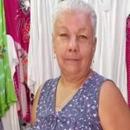 lilianam10444's profile photo
