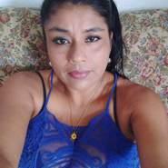 soraydaj404294's profile photo