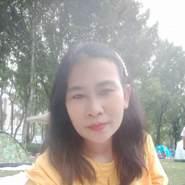 mutiarah295155's profile photo