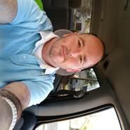 philliephil459385's profile photo