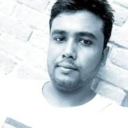 dipurj's profile photo