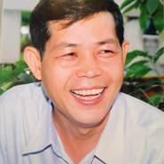 hauv588's profile photo