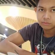 alvhinc's profile photo