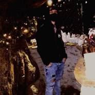 lukas368373's profile photo