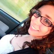 kaleenam's profile photo