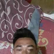 sofyan2849's profile photo