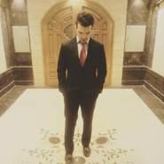 seyeds744890's profile photo