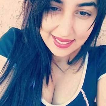 hibab824796_Casablanca-Settat_Kawaler/Panna_Kobieta