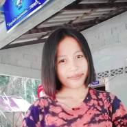 usercr96083's profile photo