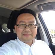 Huffperez51's profile photo