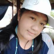 user_vb15978's profile photo