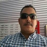 aamr937276's profile photo