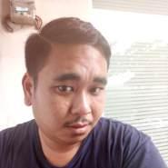 hermans578292's profile photo