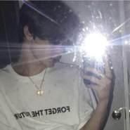 alexr988510's profile photo