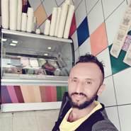 mohammeda642167's profile photo
