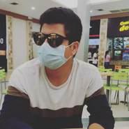 betom719's profile photo