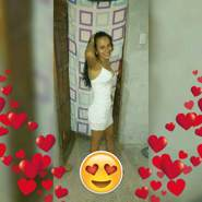 elisa089347's profile photo