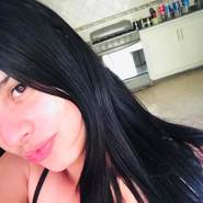 bethania41787's profile photo
