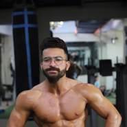 shahzaibk731859's profile photo