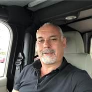 sunnyj665576's profile photo