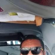 userwq509719's profile photo