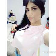 lorenam767009's profile photo